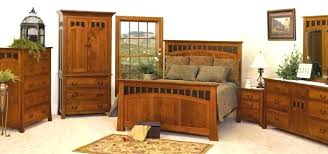 cherry wood bedroom set. Cherry Bedroom Furniture Traditional Solid Wood Set Large Size Of Oak