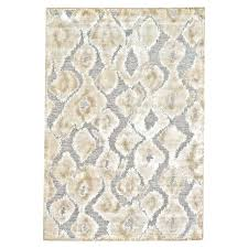 wayfair area rugs pewter brown area rug furniture row colorado springs