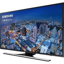 samsung tv 60 inch 4k. a review of the samsung ju6500 48-inch 4k ultra hd smart led tv (2015 series) \u2013 (un40ju6500, un48ju6500, un50ju6500, un55ju6500, un60ju6500, un65ju6500, tv 60 inch 4k