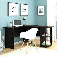 office desks cheap. Walmart Office Desk Desks Cheap At Target Computer Corner Fan Lamps