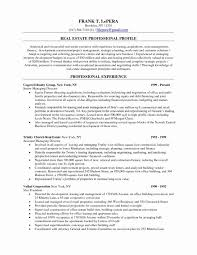 Leasing Consultant Resume Sample Cool Resume Sample Leasing Consultant Resumes Consulting Resume