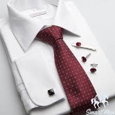 Svadba Aké Oblečenie Pre ženícha A Hostí Smartmensk