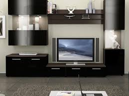 contemporary furniture ideas. Contemporary Furniture Ideas. Decorative Wall Units Ideas E O