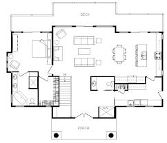 innovative house plan architects plans architect design uk innovative house plan architects plans architect design uk