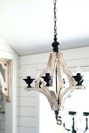 diy wood chandelier distressed wood cream chandelier home mulch landscape diy wood beam chandelier