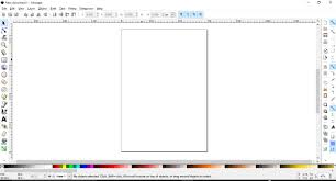 Export From Cricut Design Space How To Save And Export Files With A Transparent Background