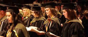 Pharmacy Graduates College Of Pharmacy University Of Minnesota