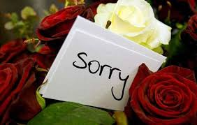 Sorry Images Photos Pics Pictures HD Wallpapers Download Amazing Sorry Image Download