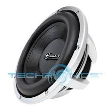 swiss audio 1291l 12 2000w 4 ohm double stacked car audio subwoofer