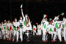 Giochi Olimpici - Pagina 8 Images?q=tbn:ANd9GcQz7PpBkugOl2MIkHpMhZaQvI48N4I-Bnpm2w&usqp=CAU