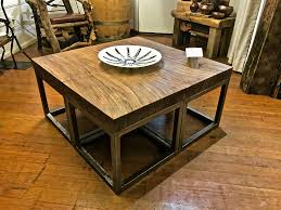 Natural Edge Saw Works Custom Woodworking Furniture Cabinetry