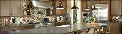 used kitchen cabinets rochester mn inspirational catherine wyble rochester ny real estate agent realtor
