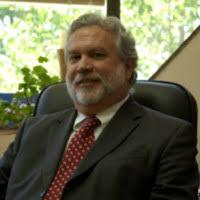 Scott MacKenzie - Commercial Real Estate Agent - Sierra Nevada Properties    LinkedIn