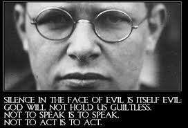 essays silence of the lambs in america