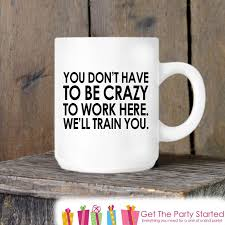 funny office mugs. Best 25 Funny Coffee Mugs Ideas On Pinterest Mug And Cups Office