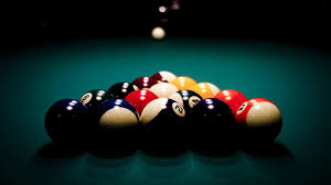 pool balls wallpaper. Wonderful Wallpaper To Pool Balls Wallpaper