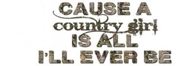 Country Girl Quotes Facebook Covers - Facebook Timeline Covers via Relatably.com