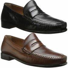 Нарядные туфли США размер 11 для мужчин | eBay