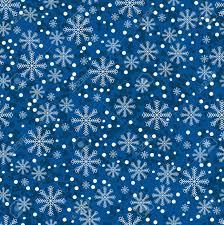 Snow Flake Pattern Magnificent Design Ideas