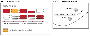 wiring diagram for ibanez type switching artie what type of switch do i need and is there a diagram somwhere