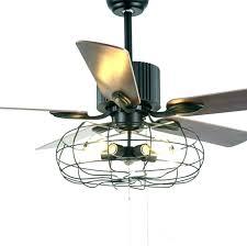 ceiling fan chandelier kit chandelier ceiling fan kit chandelier kit for ceiling fan ceiling fan chandelier ceiling fan chandelier