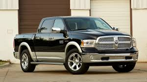 Ram 1500: Which Trim Level is Best for You?