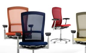 knoll life chairs. Life® Task Chair Knoll Life Chairs