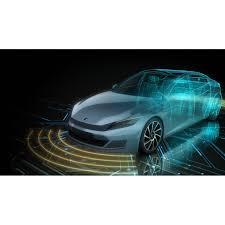Automotive Design Tools Mazda Drives Engineering Creativity Using Siemens Model