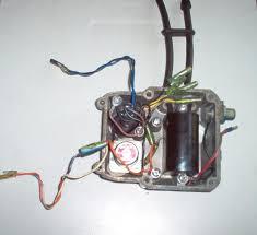 kawasaki 550 jet ski wiring diagram kawasaki wiring diagrams