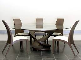 unique dining furniture. Dining Table Chairs Unique Tables Furniture A