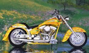 motorcycle custom chrome order in pune