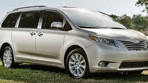2018 toyota exterior colors.  colors on 2018 toyota exterior colors