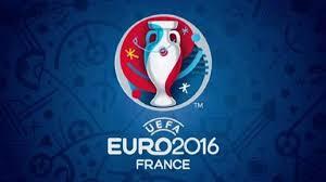 Quarti di finale Europei 2016 in tv, palinsesto di Raiuno