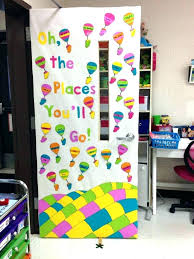 Image Elementary Classroom Door Decoration Decoration For School Classroom Door Decorations With Back To Designs New Ideas Class Cake Decorating Schools Buycontestvotesco Door Decoration Decoration For School Classroom Door Decorations