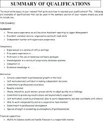 Resume Template For College Student Socialum Co