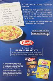 com barilla penne pasta ounce pack of grocery com barilla penne pasta 16 ounce pack of 8 grocery gourmet food