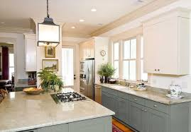 stunning blue grey kitchen cabinets how to work with light gray light gray shaker style blue cabinet kitchen lighting