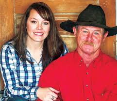Acclaimed cowboy cook Kent Rollins and... - Western Horseman ...