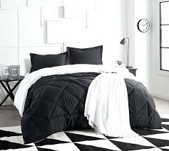awesome design ideas black bedroom comforter sets luxury boy decor with masculine twin bedspreads and comforters mens