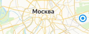 Маски Bodyton — купить на Яндекс.Маркете