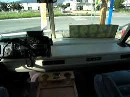 1994 winnebago brave 29 in upland, ca youtube 2016 Rexhall Aerbus at 1993 Rexhall Aerbus Fuse Box