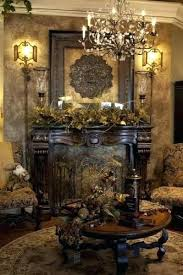 old world decorating ideas old world decorating ideas unique with old world style around the old world decorating ideas