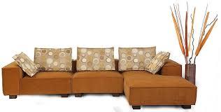 hatil wooden sofa design.  Hatil On Hatil Wooden Sofa Design