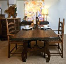 Dining Tables Dining Room Chairs For Exemplary Marvellous Decor