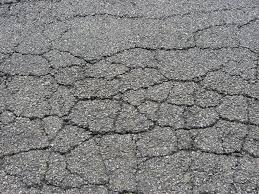 realistic road texture seamless. Texture 48 Realistic Road Seamless