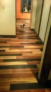 smartcore ultra flooring reviews cottage oak vinyl plank