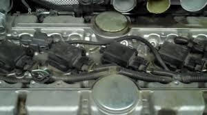 02 volvo s40 wiring diagram wirdig volvo oil pressure sensor moreover 1 dump valve moreover volvo s40
