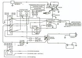 john deere l120 wiring harness solidfonts wiring diagram wiring diagram for john deere