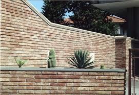 Pavimenti In Cotto Roma : Facciate ventilate pareti produzione cotto mattonelle