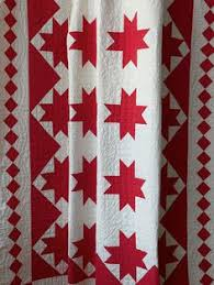 Timeless Traditions | //QUILTS. | Pinterest | Yellow quilts ... & Pinterest | Yellow quilts, Patchwork and Patches Adamdwight.com